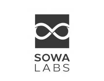 SowaLabs